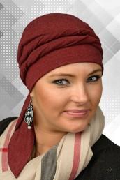 turban estelle  angora