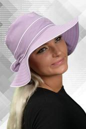 kapelusz  jasmina