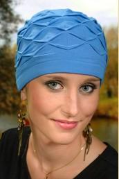 turban justyna