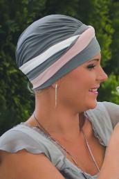 turban anaelle