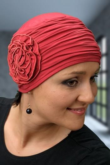 TURBAN RETRO LATO