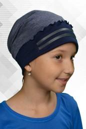 turban fabia