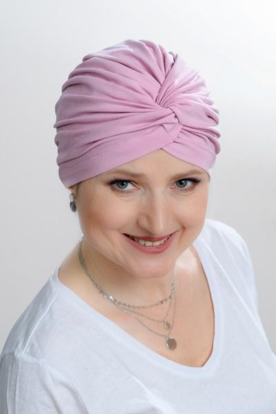 turban clara cotton premium