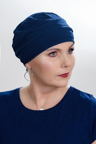 turban gloria cotton premium