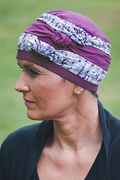 turban asia