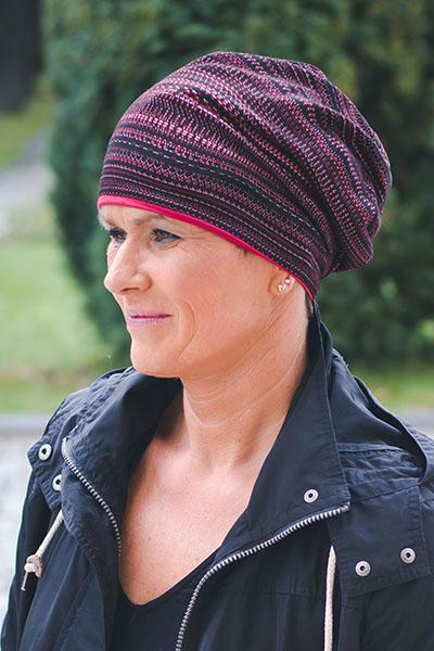 turban smurf