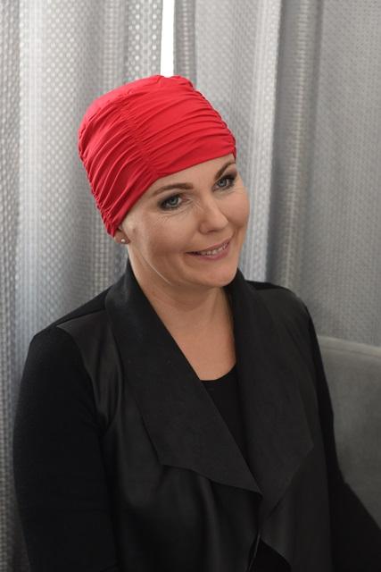 turban ewa