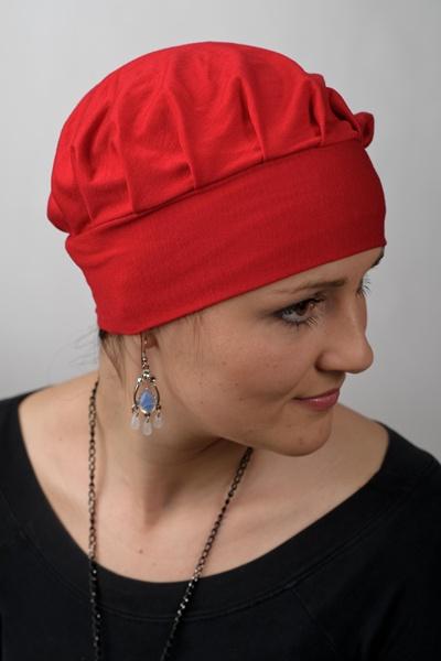 turban luci